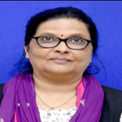 Mrs. Usha Kapadia