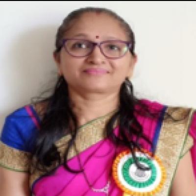 Mrs. Premila Patel
