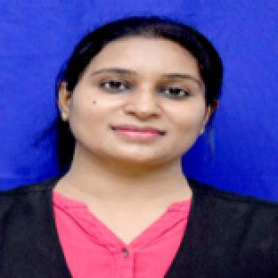 Mrs. Manmeetkaur Chauhan