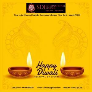 Ye Diwali Khushiyon Wali